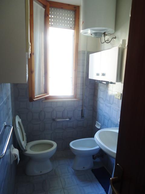 Appartamento in vacanze a follonica prato ranieri rif p23 - Bagno cerboli follonica ...