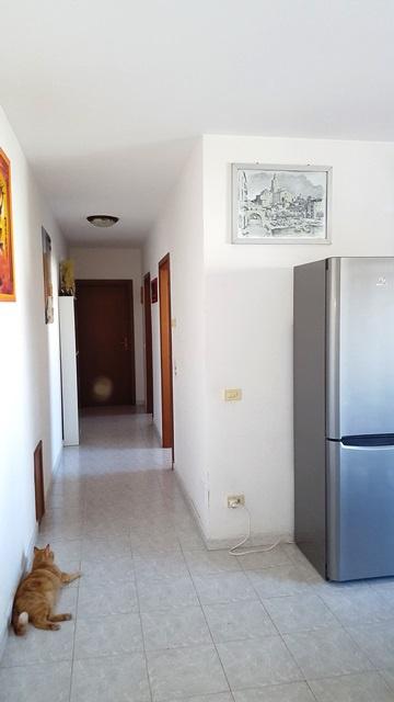 Appartamento in vendita a gavorrano bagno di gavorrano rif bg15502 - Bagno di gavorrano ...