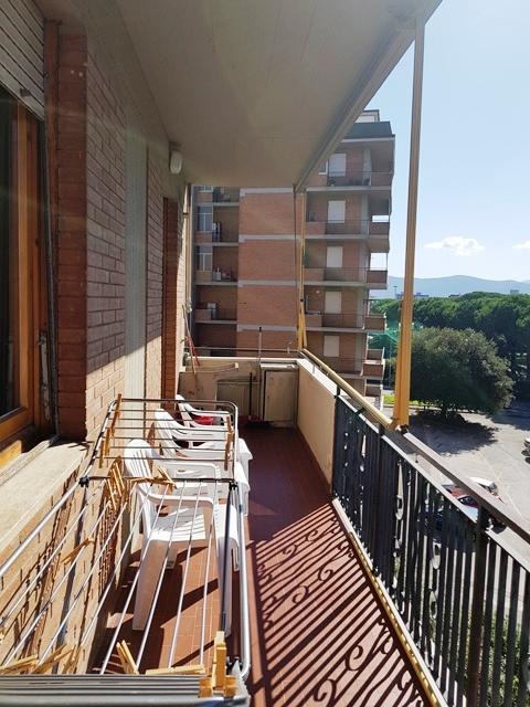 Appartamento in vendita a follonica senzuno rif sz27003 - Bagno pineta follonica ...