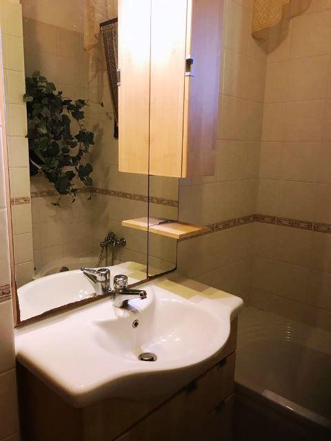 Appartamento in vendita a gavorrano bagno di gavorrano rif bg130pt - Bagno di gavorrano ...