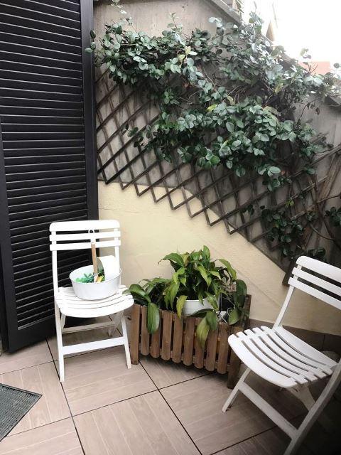 appartamento in vendita a gavorrano bagno di gavorrano rif:BG130PT