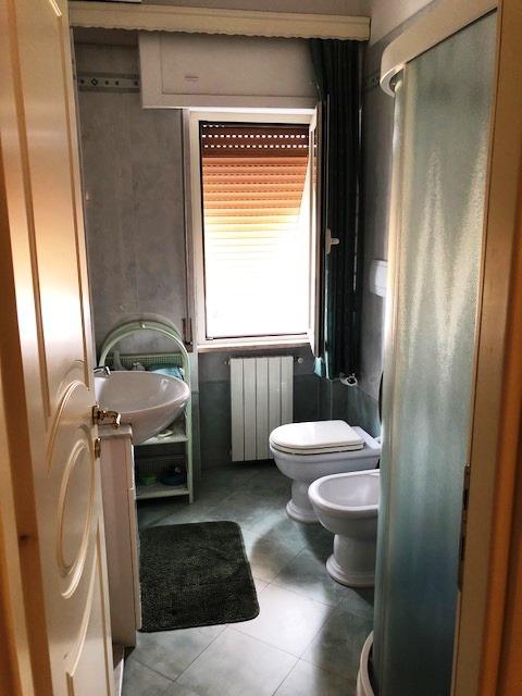 Appartamento in vendita a follonica nuova rif zn33004 - Bagno pineta follonica ...