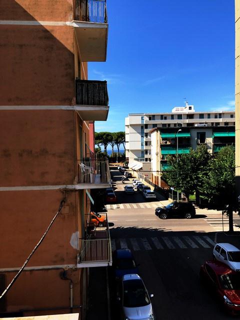 cerca Follonica  Zona Nuova APPARTAMENTO VENDITA